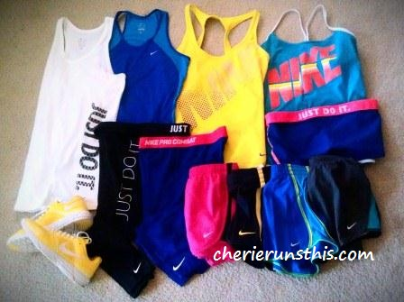 nike clothes nike running nike obsessed